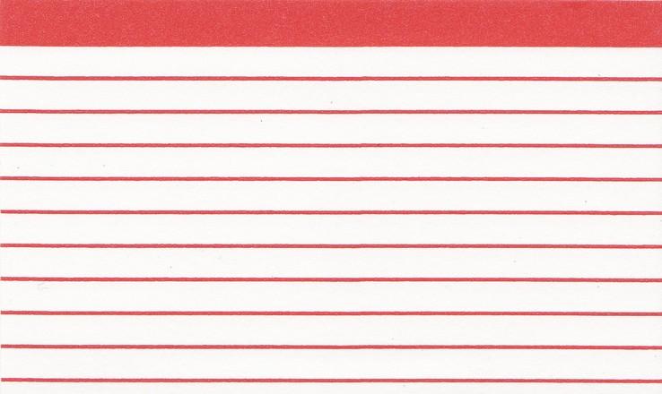 amazing free index card stock photo freeimagescom usefulresults
