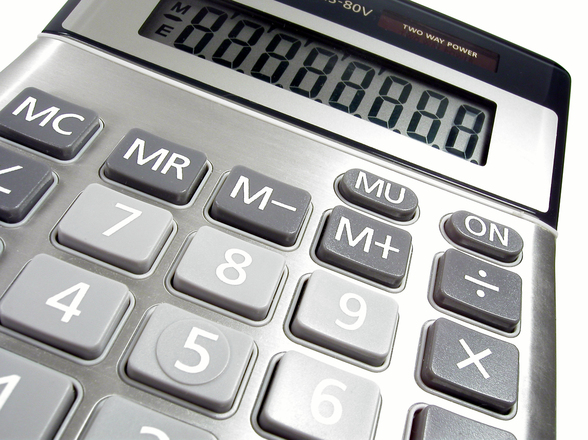 Top 6 Best Annual Salary  Income Calculators 2017 Ranking