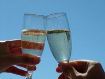 celebracja