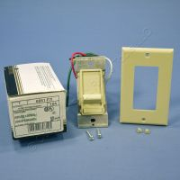 [dimmer switch for fluorescent lights] - 28 images ...