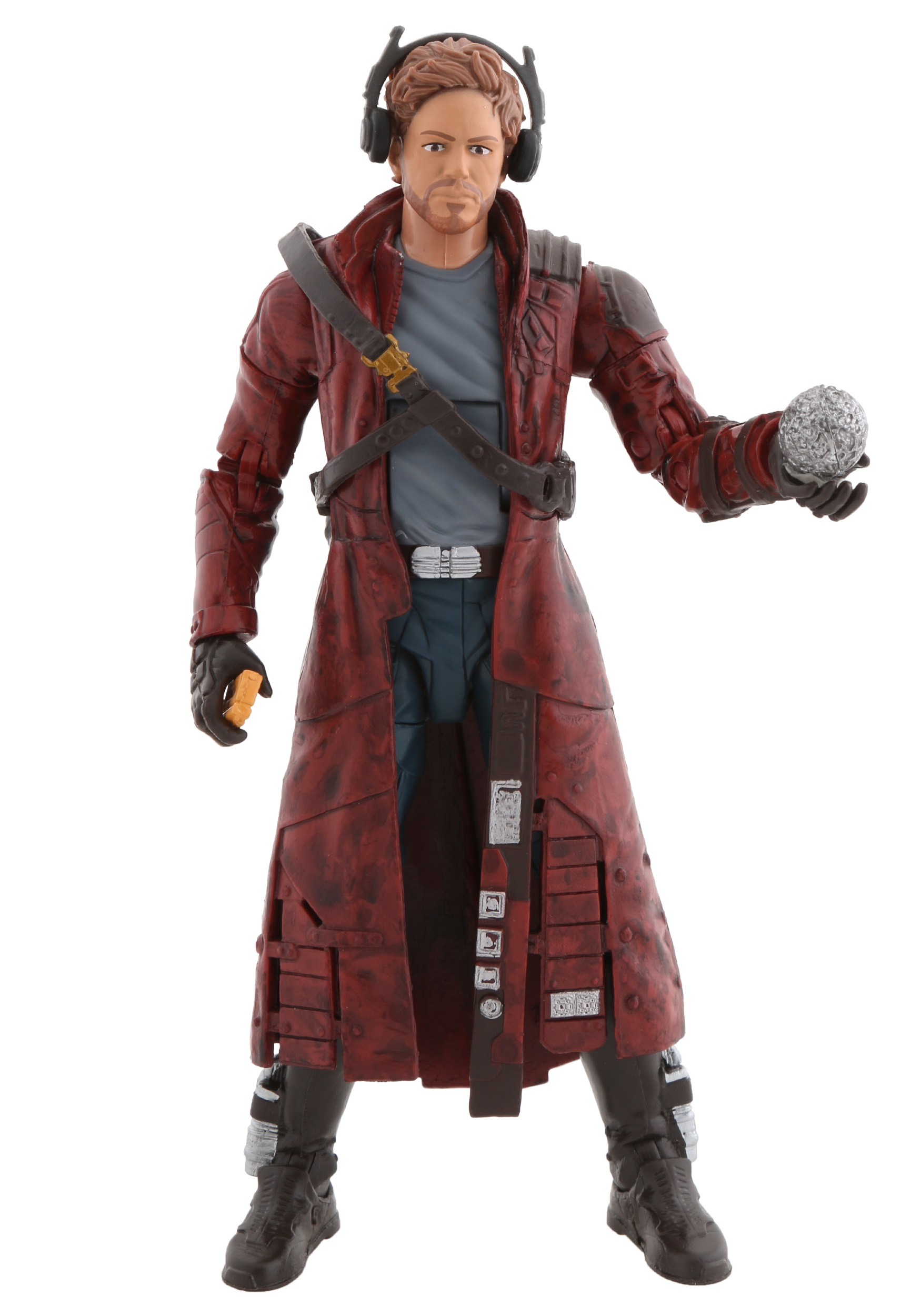 Girl Paw Patrol Wallpaper Guardians Of The Galaxy Legends Star Lord Figure