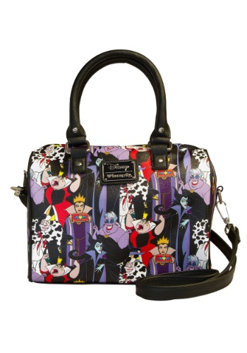 Disney Villian Handbag