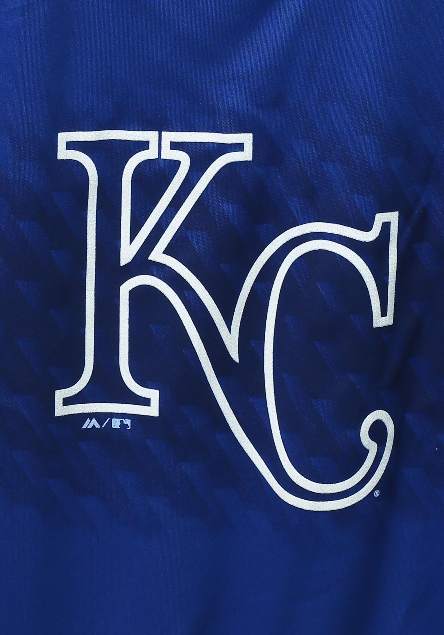 Group Of Girls Wallpaper Kansas City Royals Respect The Training Womens Tank Top