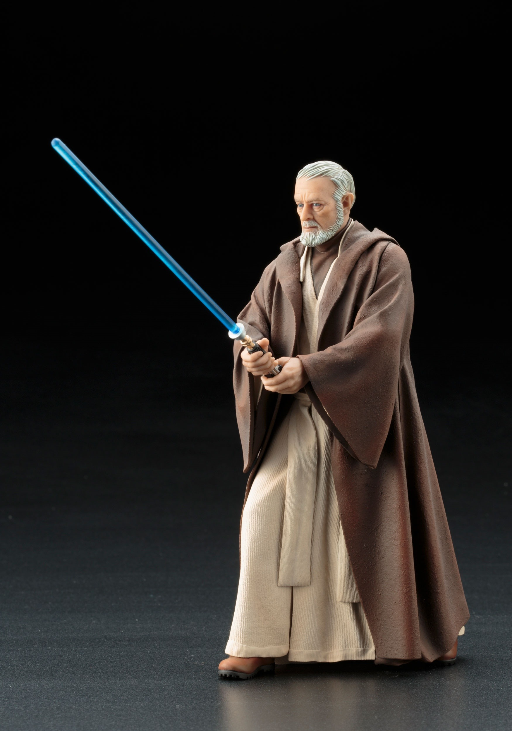 Pool Filtersand Obi Star Wars Collectibles Action Figures Replicas