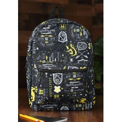 Small Crop Of Harry Potter Backpack