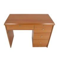 small study desks - 28 images - small study desks small ...