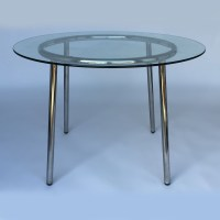 ikea glass top table ikea glass top table glasholm table ...