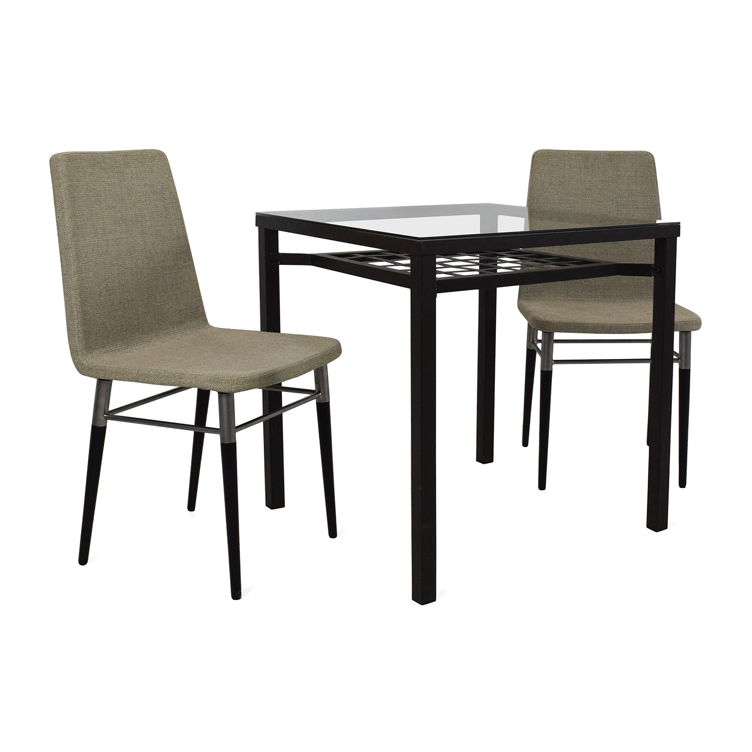 Set Table Ikea 85 Off Ikea Ikea Granas Table With Preben Chairs Tables