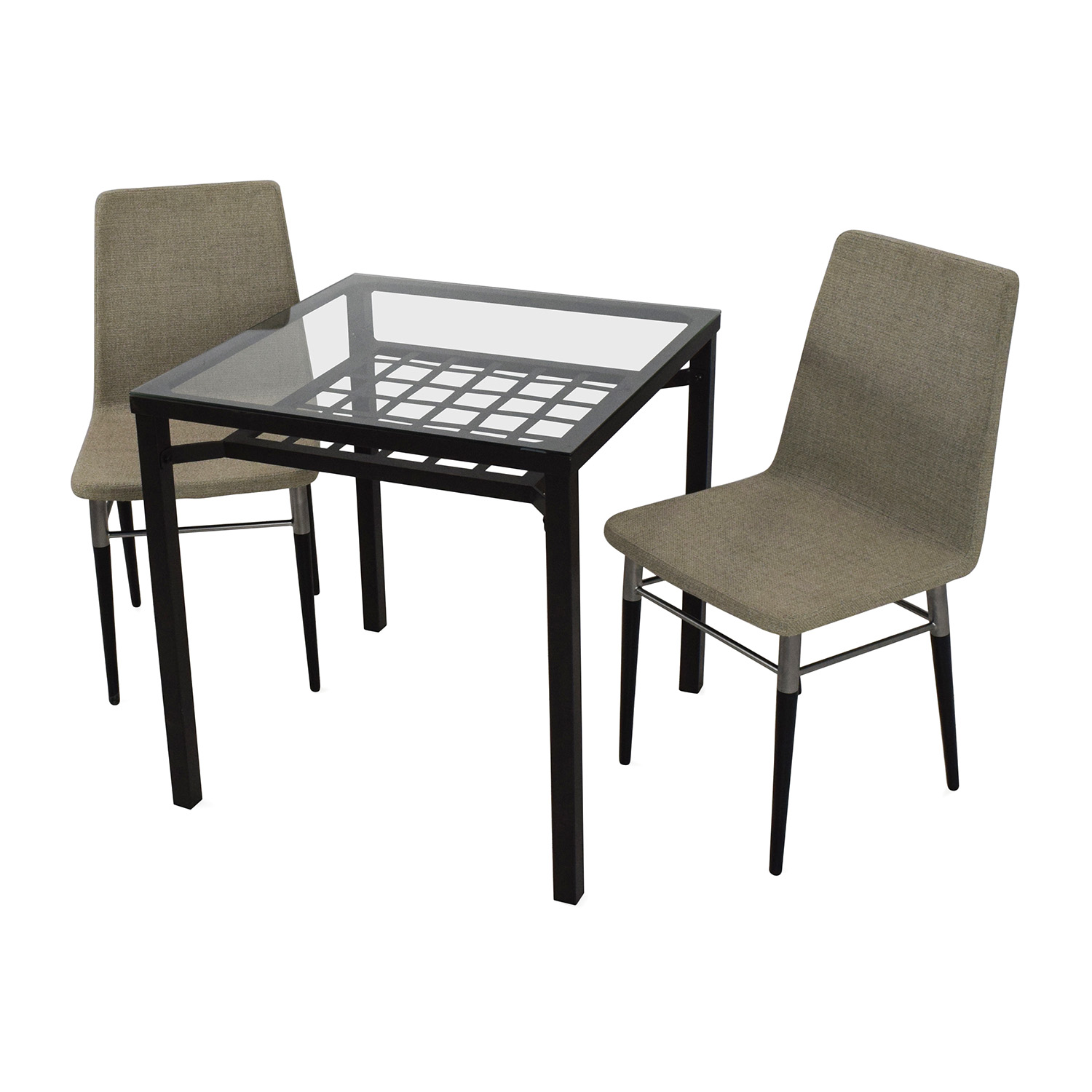 Ikea Table Chairs 85% Off - Ikea Ikea Granas Table With Preben Chairs / Tables
