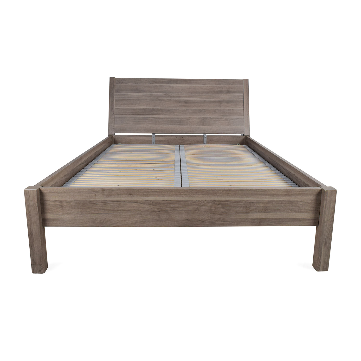 Ikea Discontinued Beds Ikea Full Size Bed Frame Full Size Platform Bed