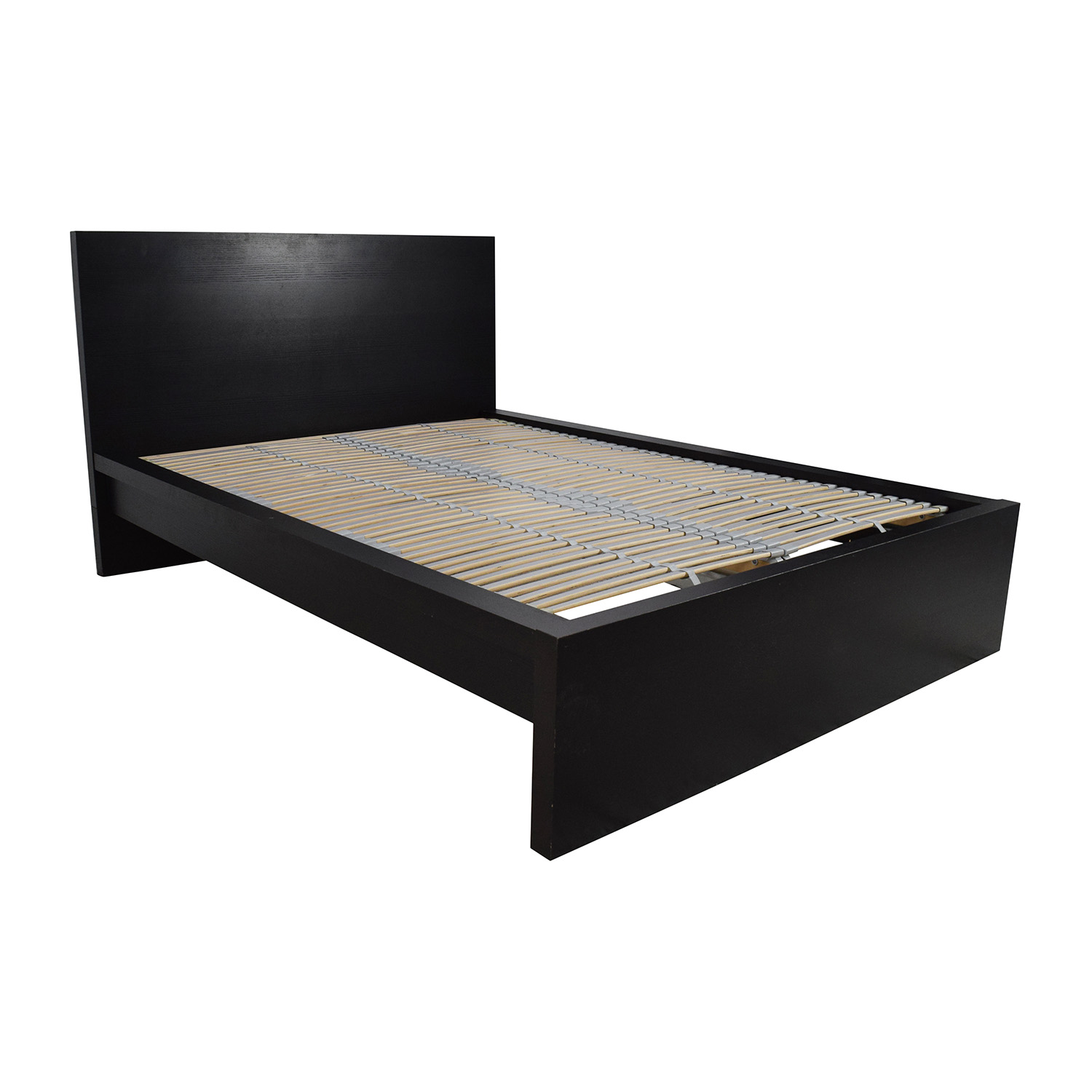 King Single Bed Ikea Fresh Ikea Bed Frame Squeak Insured By Ross
