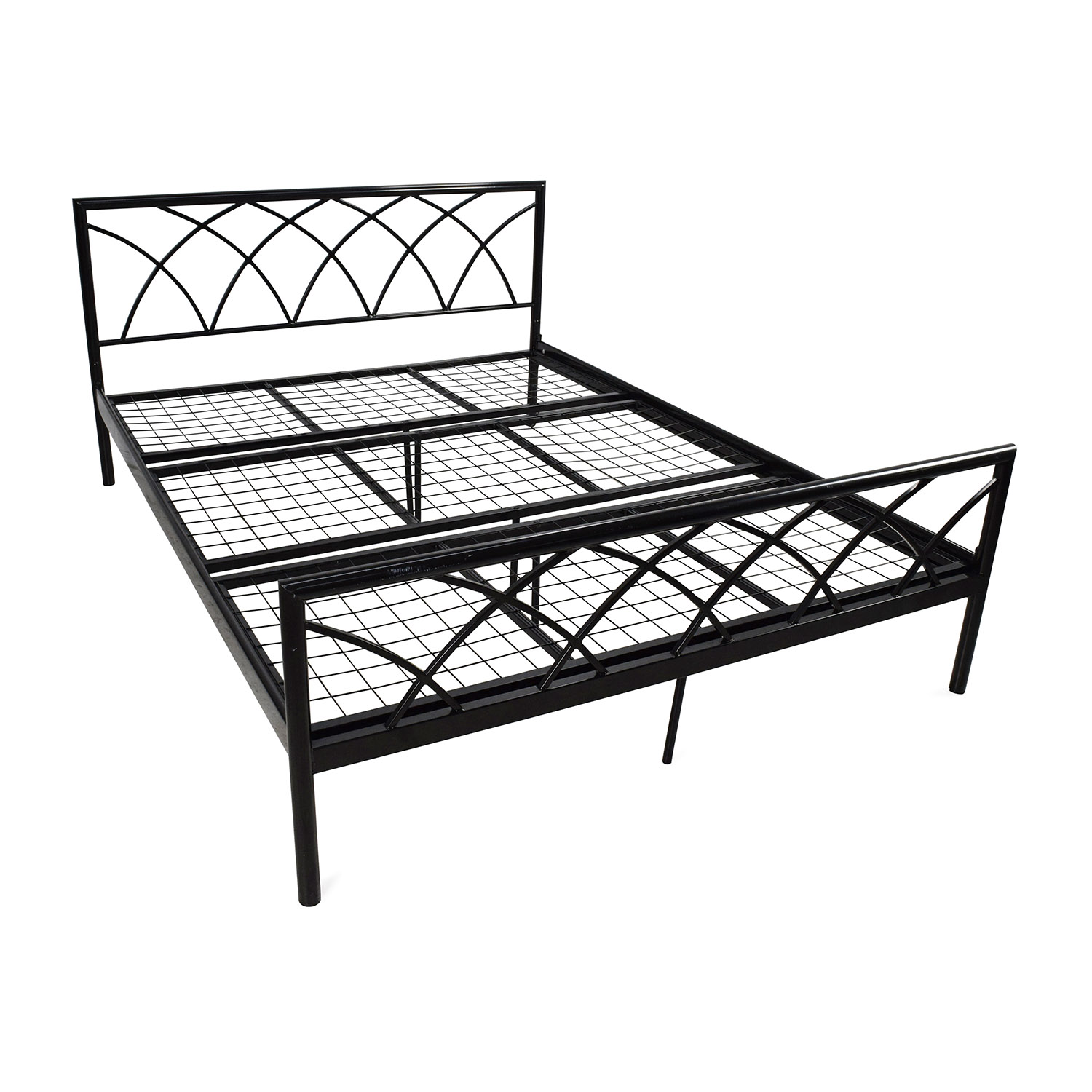 Queen Size Beds For Sale Bed And Bed Frame For Sale Full Size Bed