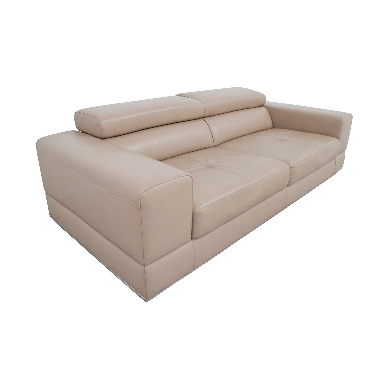 82 off sofas