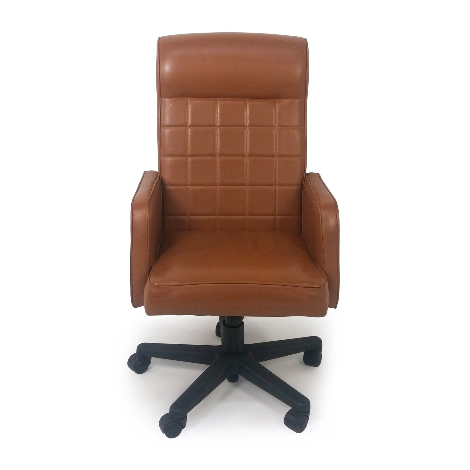 Leather Executive Chair 90 Off Leather Executive Chair Chairs