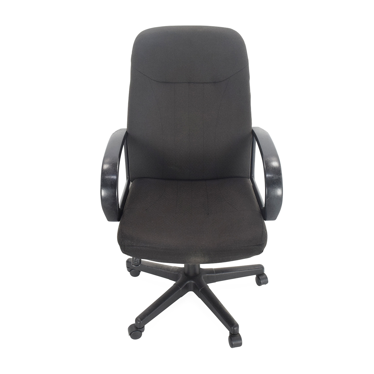 Best Comfy Office Chair Comfy Computer Chair The Top Comfy Desk Chair Home Ideas