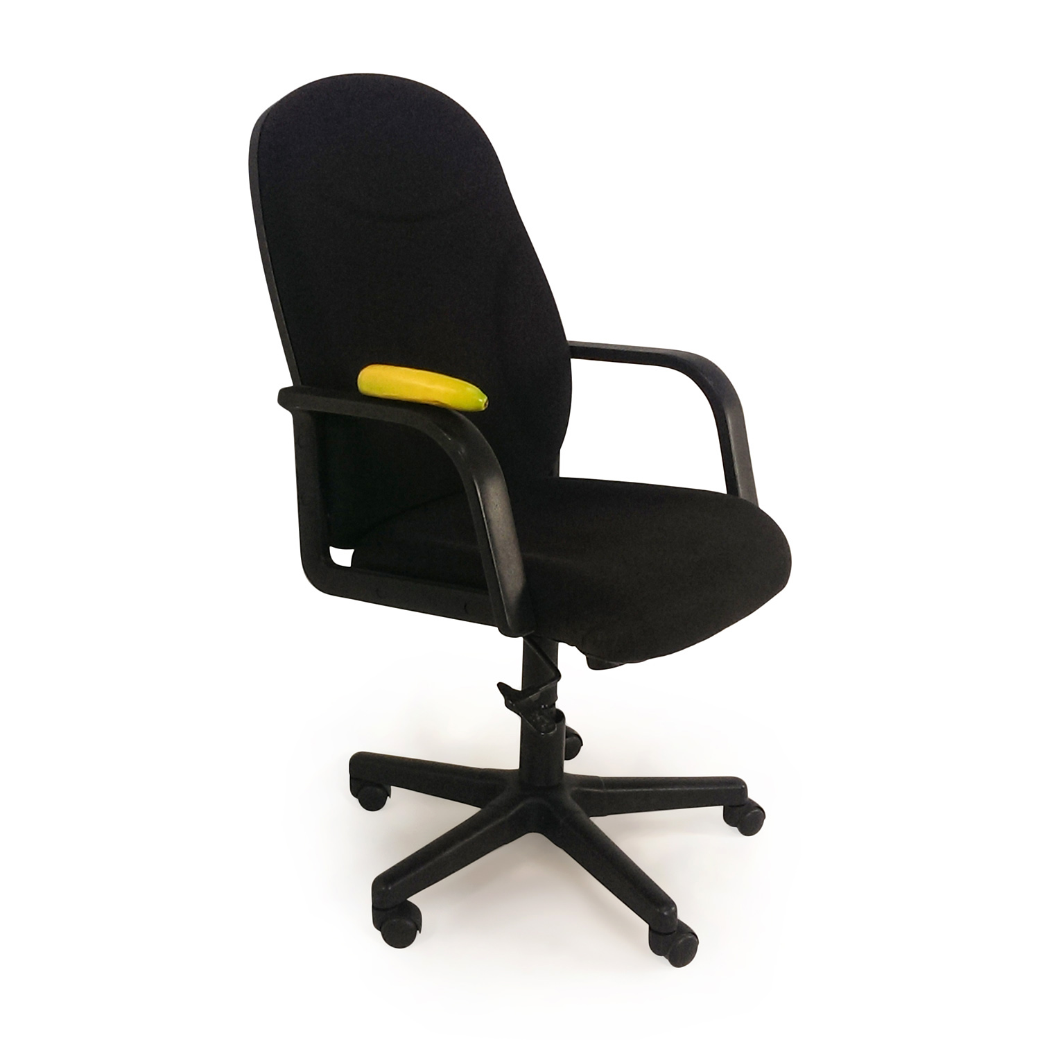 Furniture Chairs Black 80 Off Black Office Chair Chairs