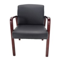 Officemax Brown Leather Chair. office max white chair ...