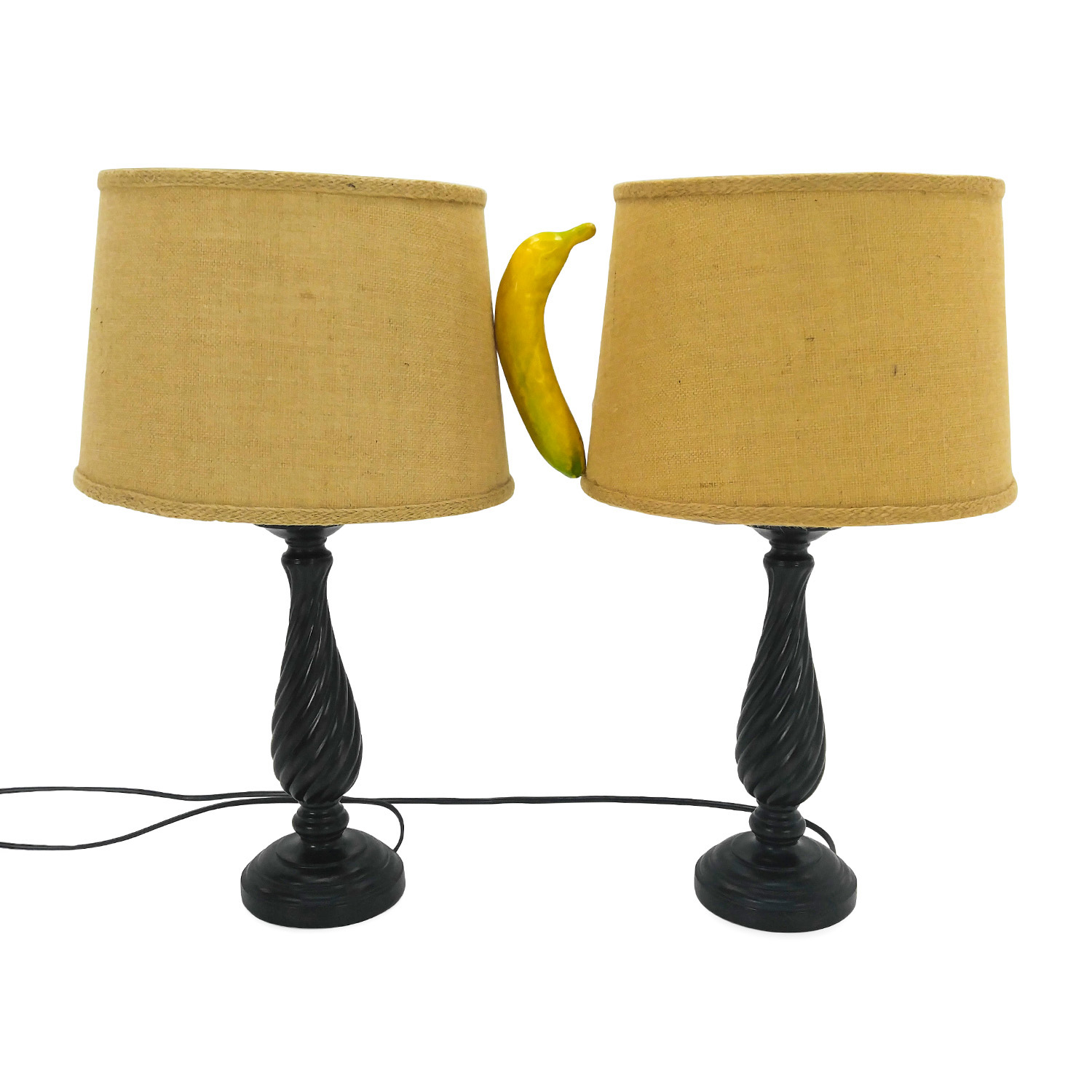 Table Lamps Target 86 Off Target Twin Table Lamps Decor