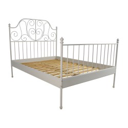 Small Crop Of Full Size Bed Frames
