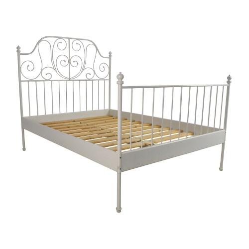 Medium Of Full Size Bed Frames