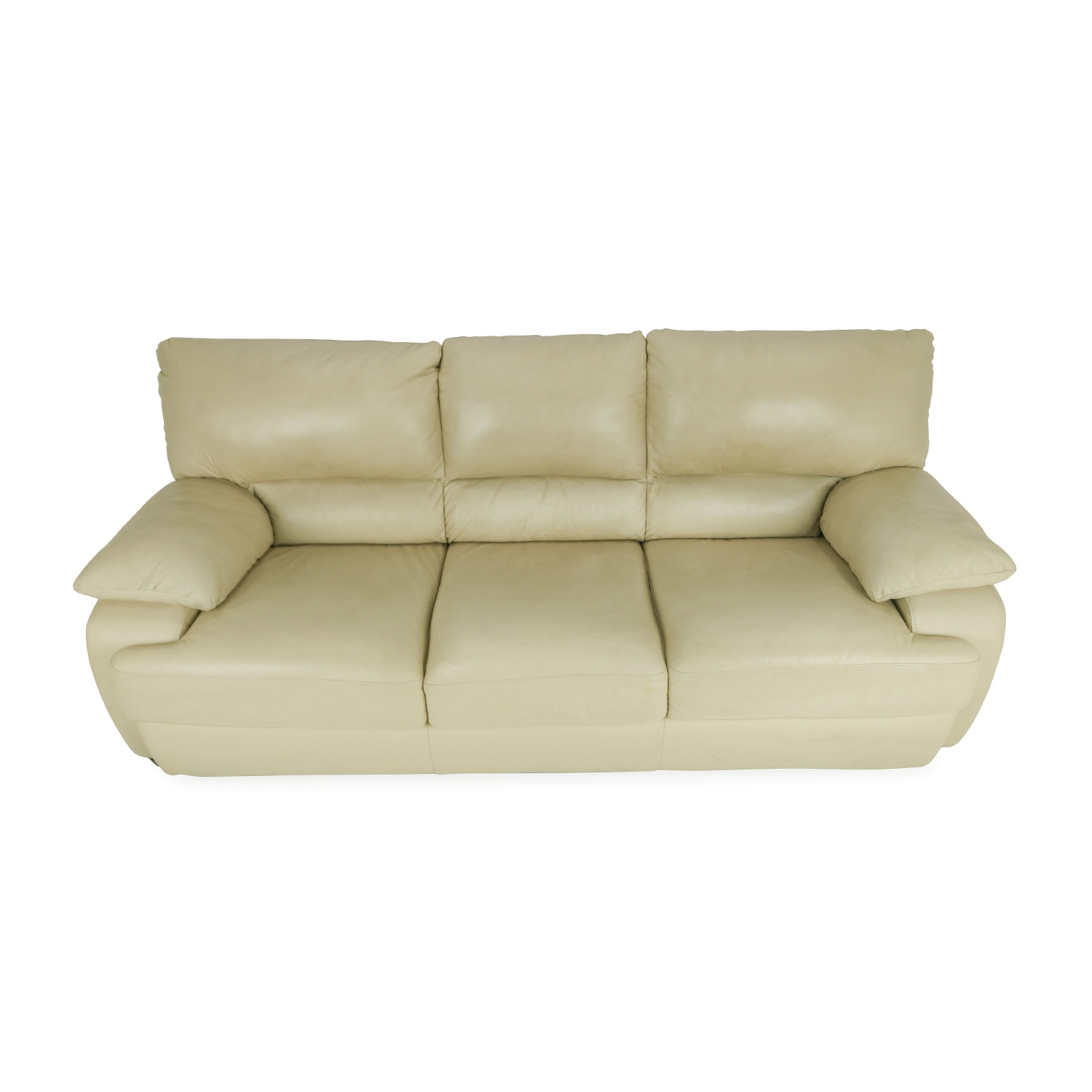 Couch Online Shop 75 Off Tan Leather Couch Sofas