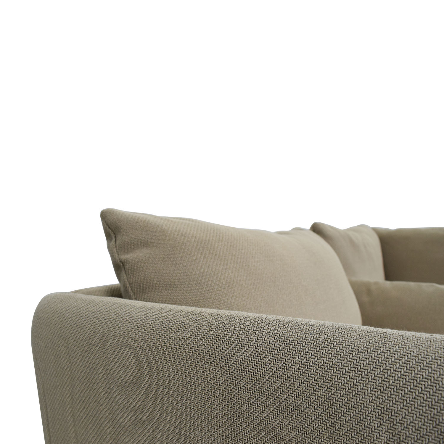 Buying A Second Hand Sofa 50 Off Ikea Soderhamn Sectional Sofa Sofas