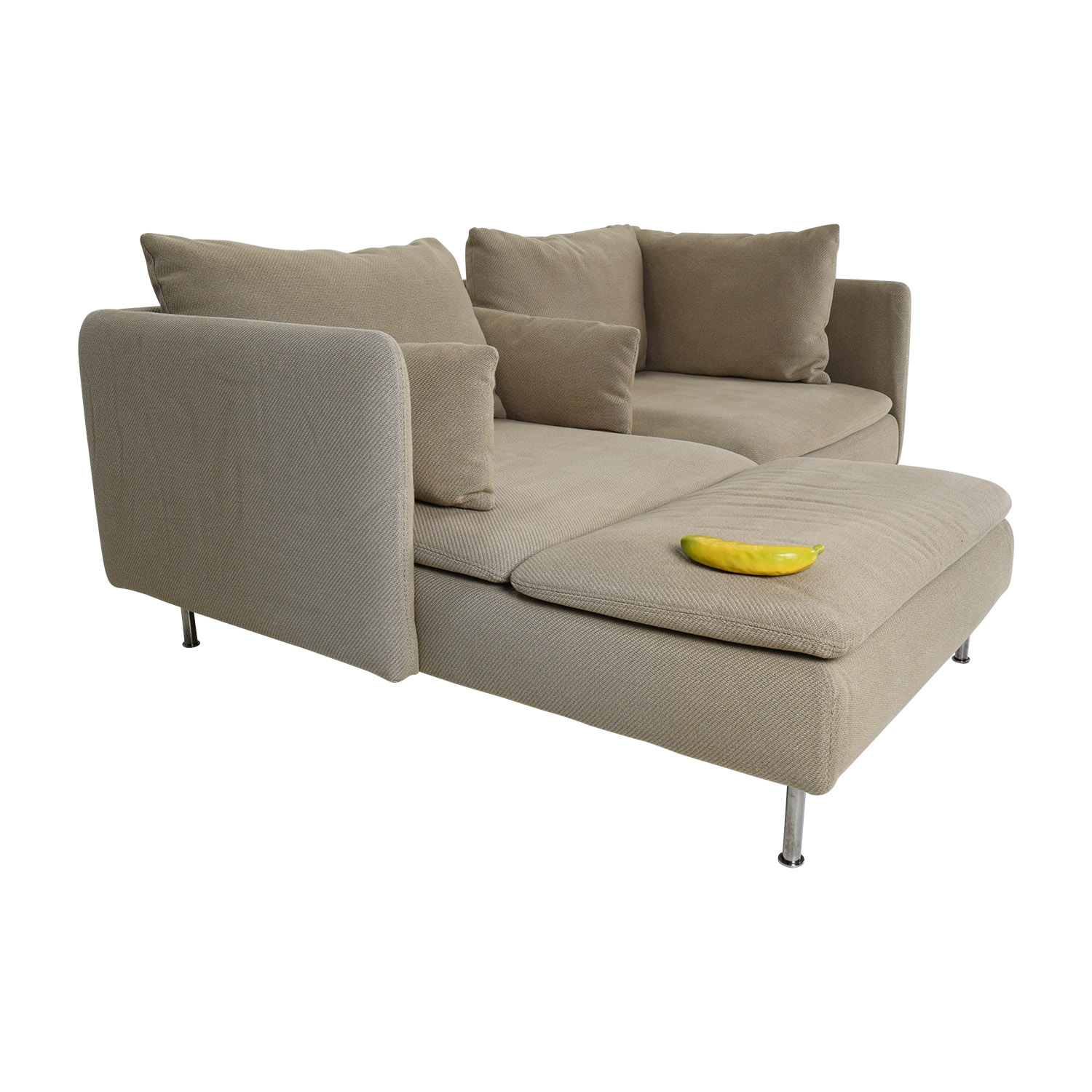 Ikea Furniture Ikea Sectional Sofa Amazing Image Of Sectional Sofas For