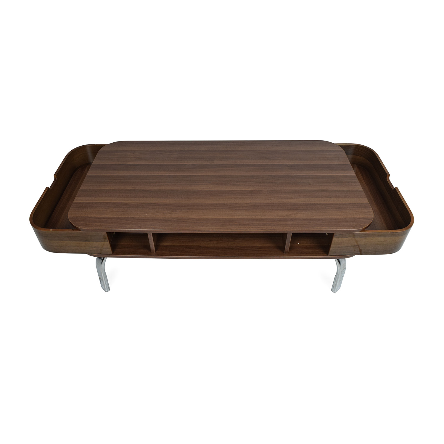 Coffee Table Buy 75 Off Iohomes Iohomes Coffee Table Tables