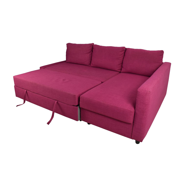 Sleeper Sofa Young At Heart Ikea Sectional Sleeper Sofa