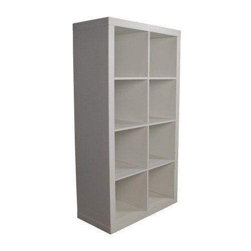 Medium Of Better Home And Garden Shelves