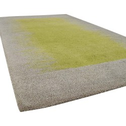 Small Of West Elm Rug
