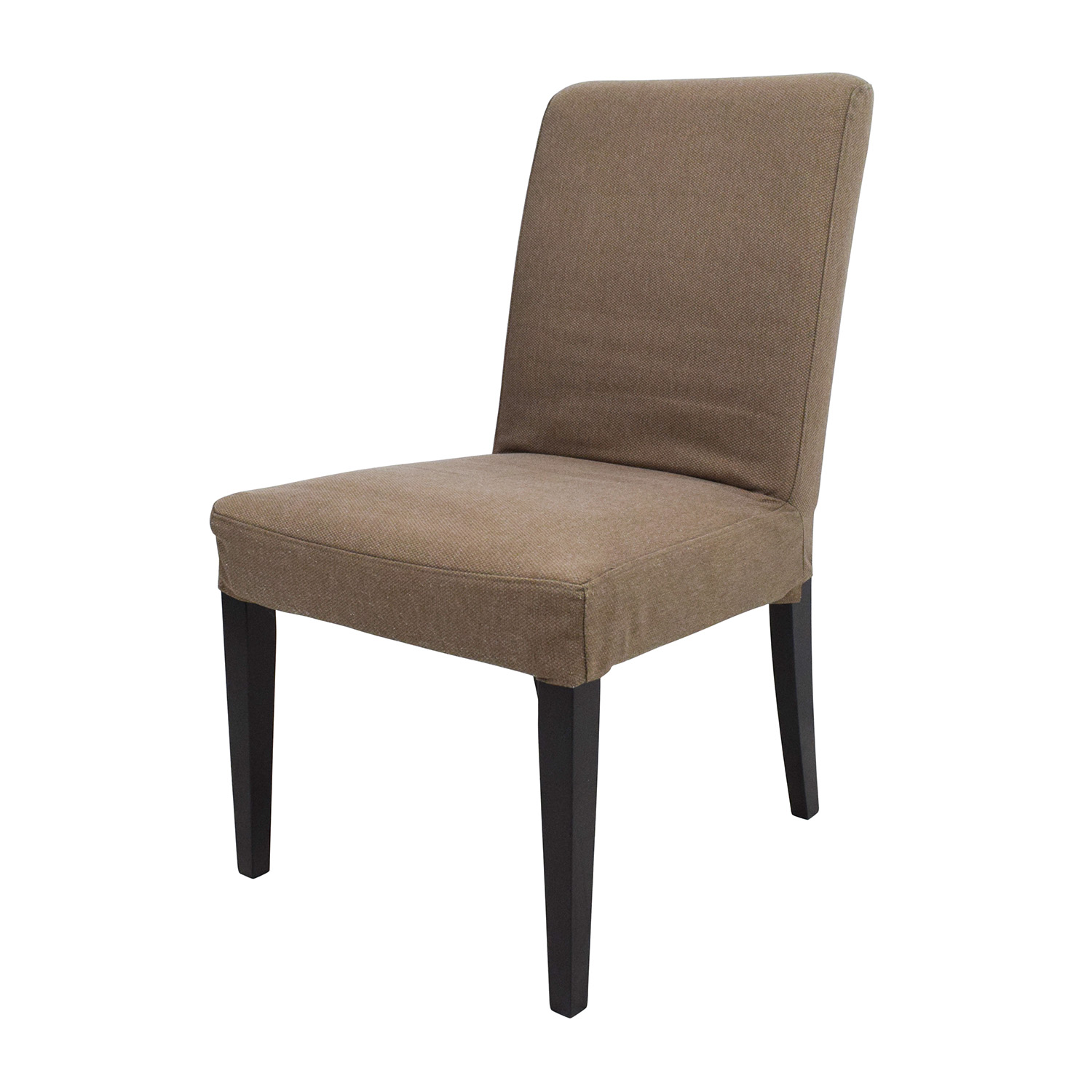 Accent Chair Ikea Beautiful Ikea Accent Chairs Rtty1 Rtty1