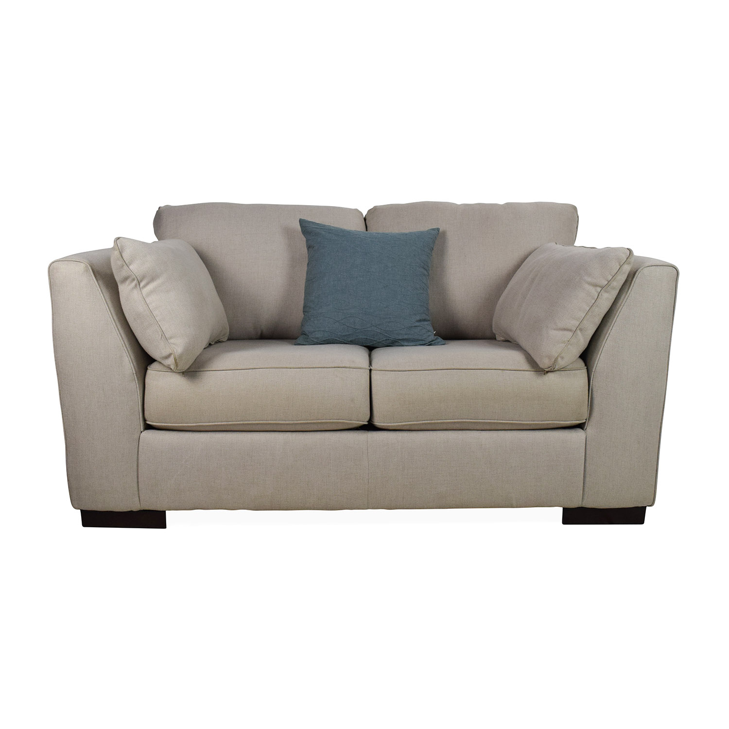 Leather Loveseat Loveseats