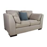 75% OFF - Ashley Furniture Ashley Furniture Pierin ...