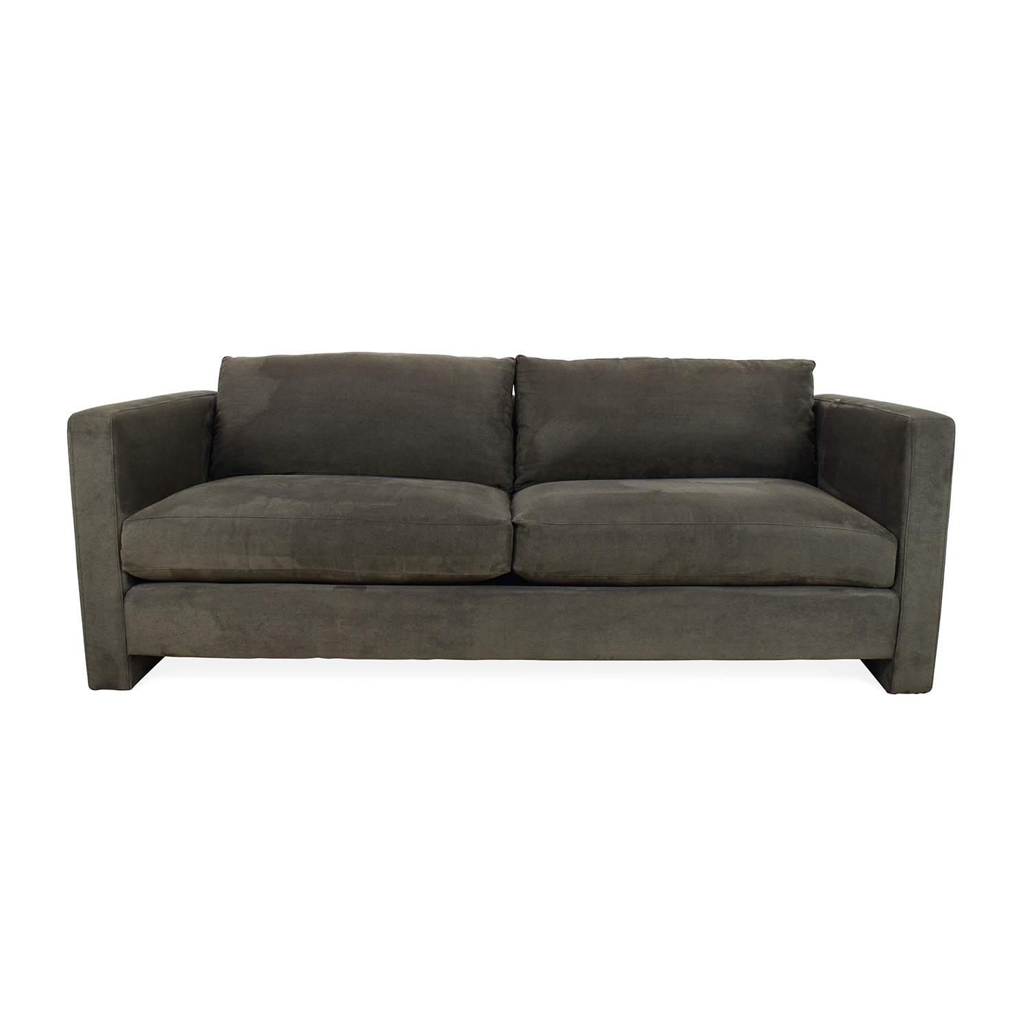 Buying A Second Hand Sofa Buy Second Hand Sofa Uk Miketsai Co