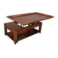 89% OFF - Lane Furniture Lane Furniture Lift-Top Coffee ...