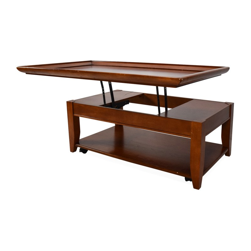 Large Of Coffee Table Dimensions