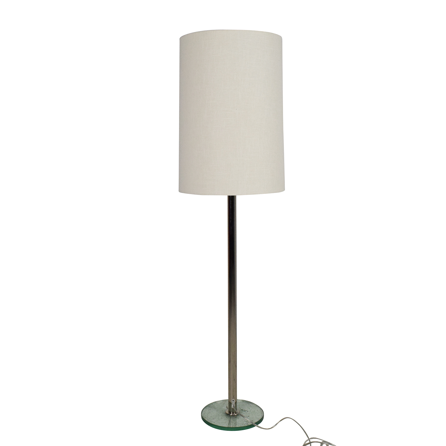 Crate And Barrel Lighting