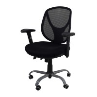 Staples Office Chair. Staples Desk Chairs Staples Coupons ...