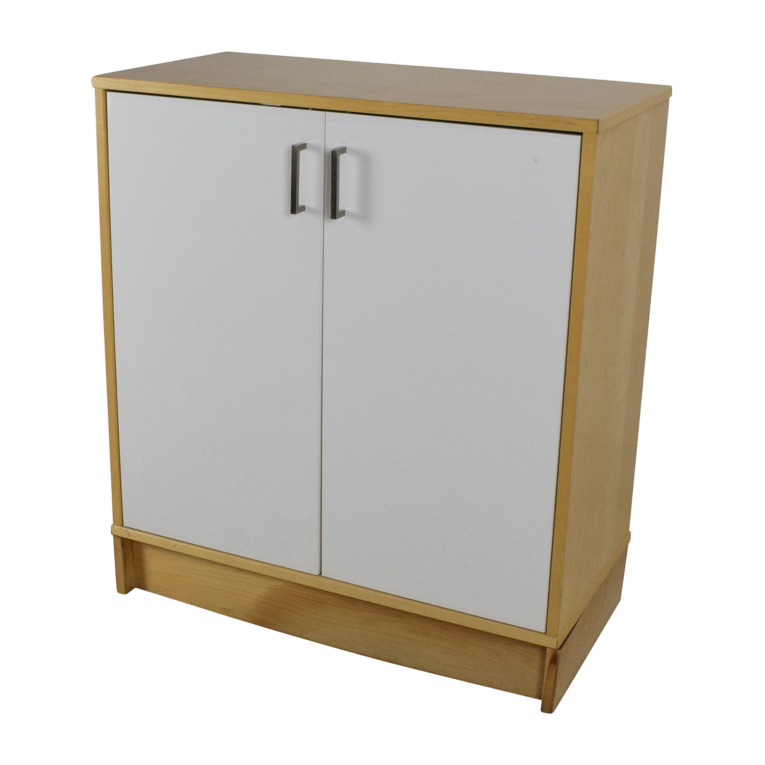 Ikea Wall Storage Units 71% Off - Ikea Ikea Cabinet Unit / Storage