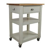 50 Best Rolling Kitchen Table