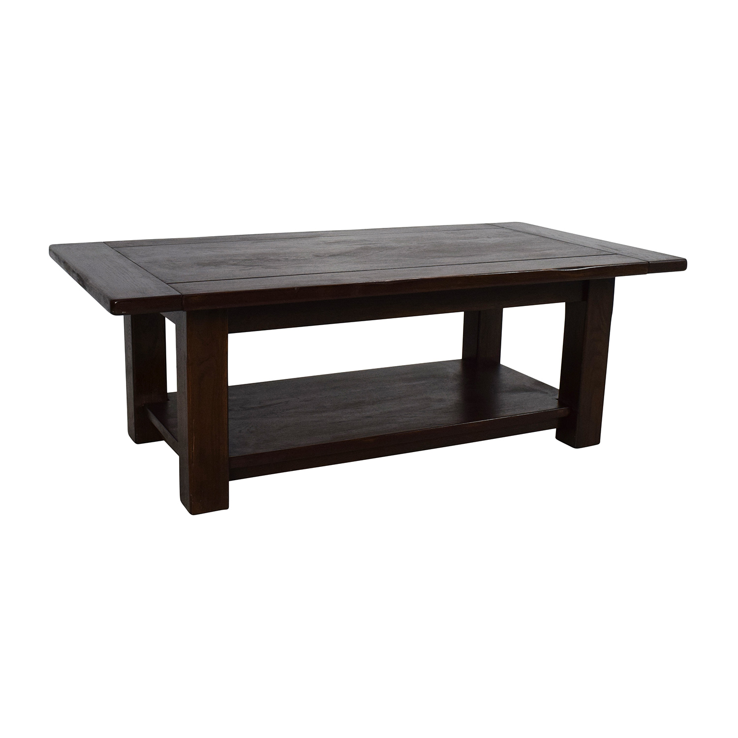 Coffee Tables Images 59 Off West Elm West Elm Wooden Coffee Table Tables