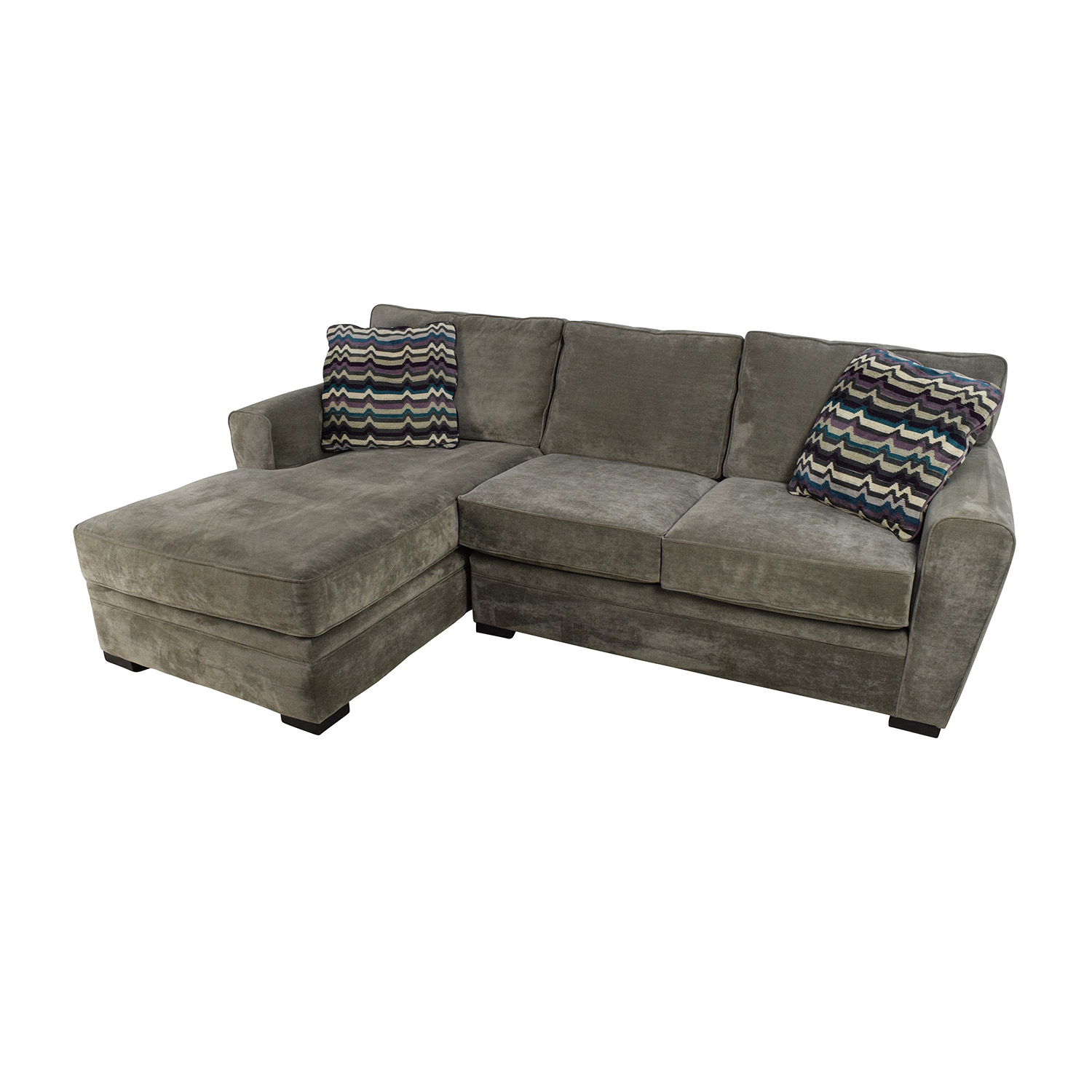 raymour and flanigan sofa bed