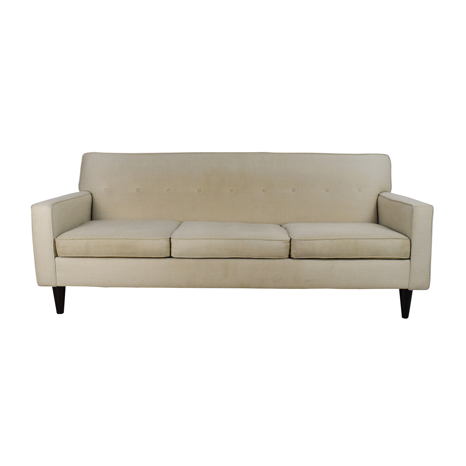 Ecksofa Jelmoli Big Sofa Online Latest Bed And Sofa Big Sofa Bed Leather Couch