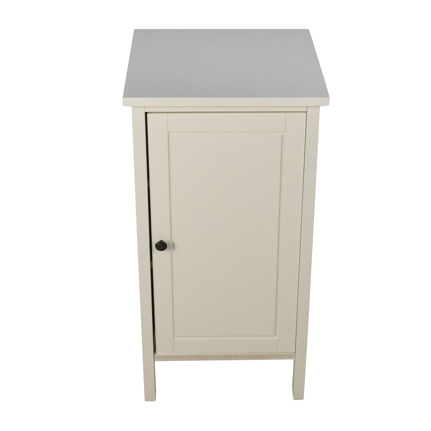 Hemnes Nightstand 86% Off - Ikea Ikea Hemnes Bedside Table / Tables
