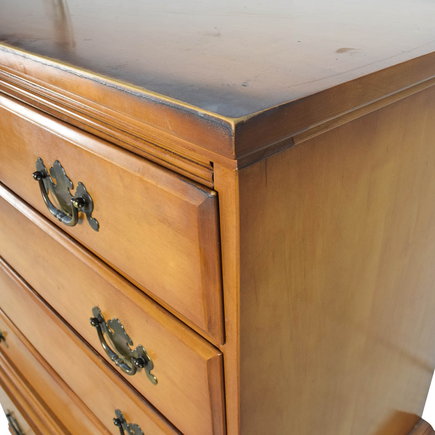Used Kitchen Cabinets Vt 50 Off Vermont Winooski Valley Vermont Winooski Valley