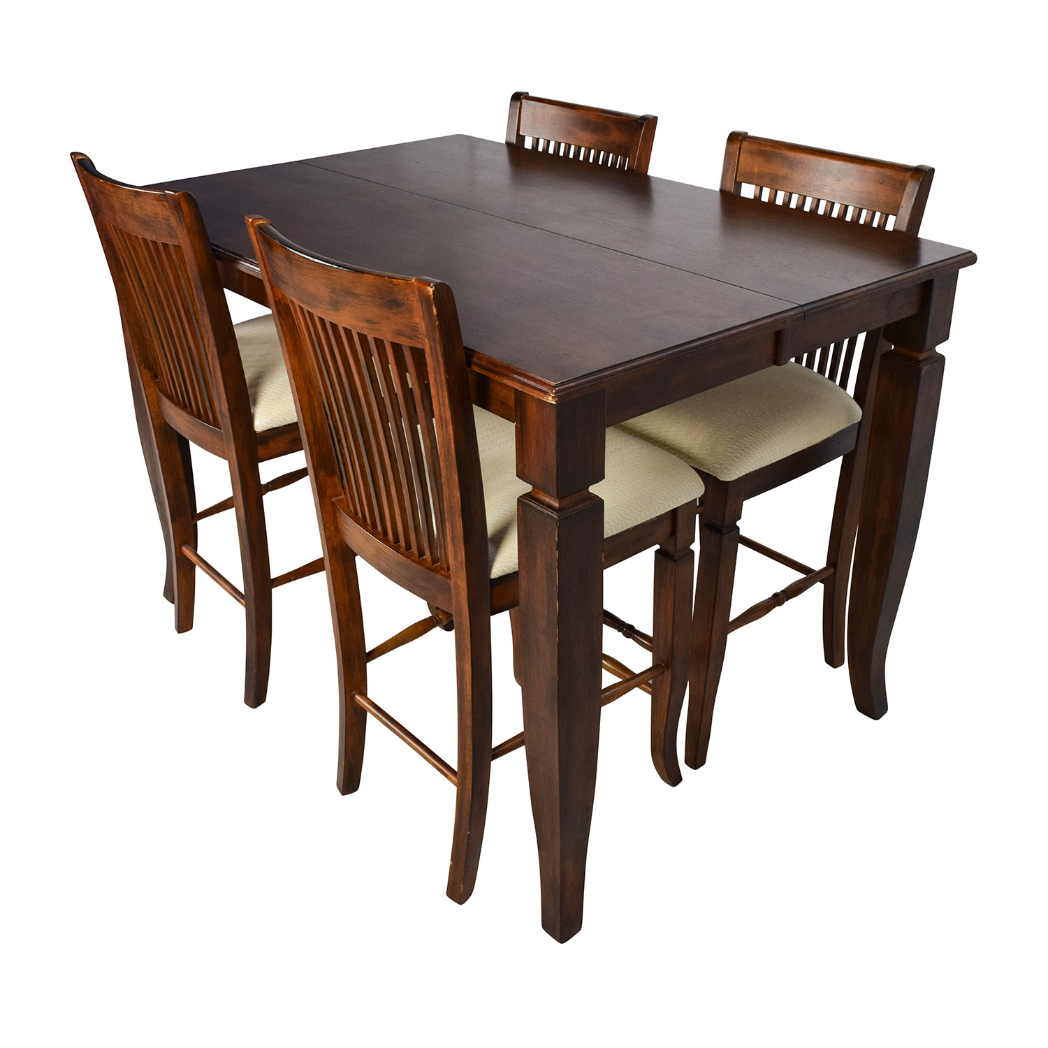 Buy Dining Table Second Hand Dining Room Tables Talentneeds
