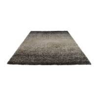 Unique | Home Depot Carpet Canada | Insured By Ross