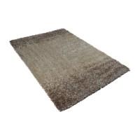 43% OFF - Home Depot Home Depot Sizzle Beige Shag Carpet ...