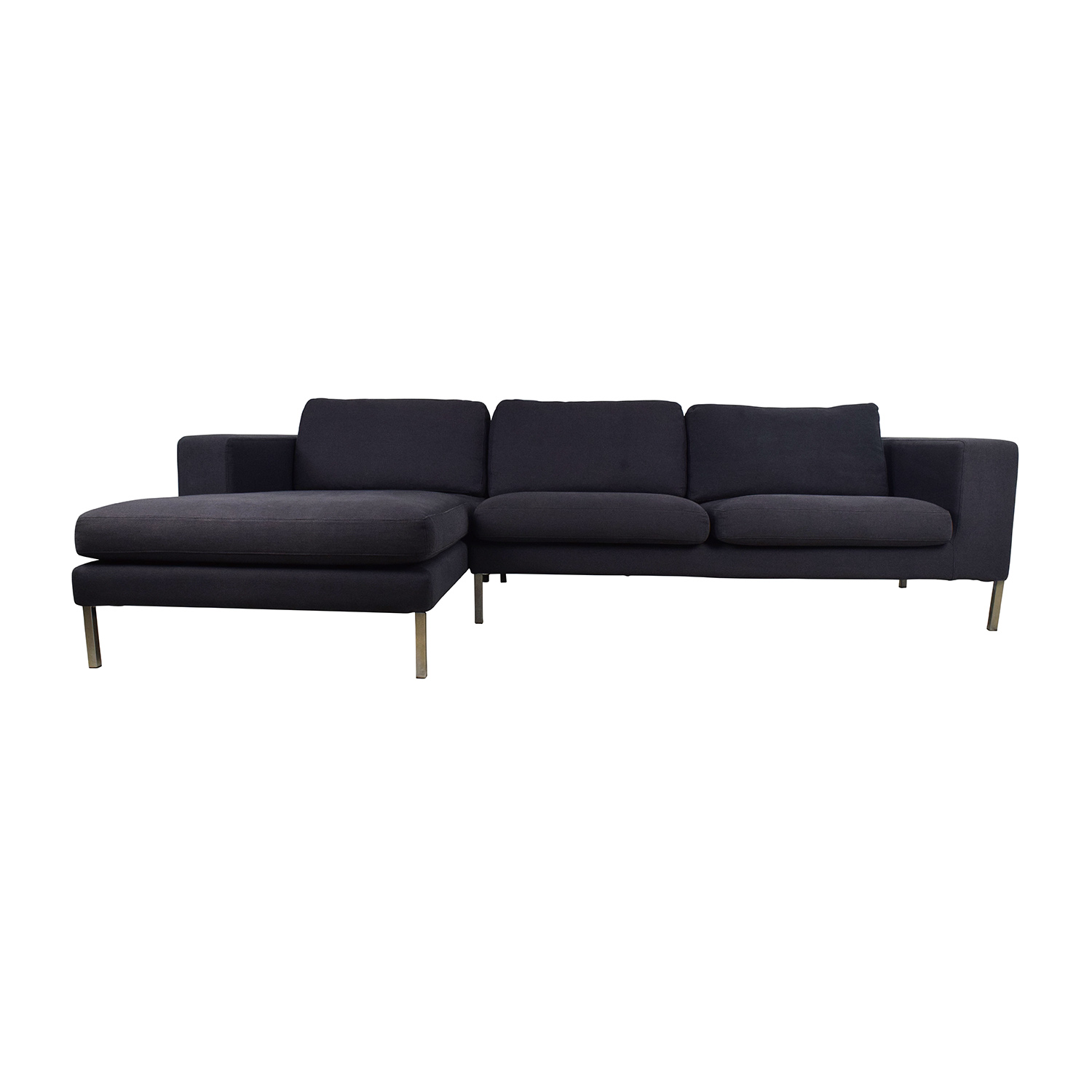 Joop Couch Kaiyo Furniture Reborn